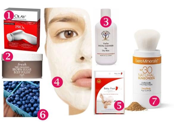 7Steps_Healthy_Skin