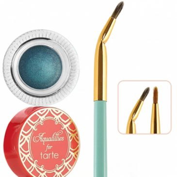 Best Eyeliners To Outlast Summer Humidity