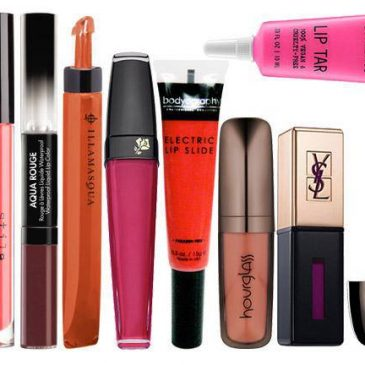 Choosing the Right Everyday Lip Color