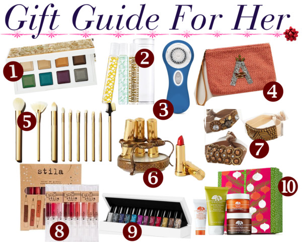 holiday2013GiftGuide