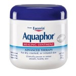 aquaphorOintment